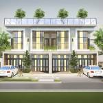 Cambodia investment club