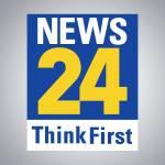 News24  - The INFORMAL NEWS