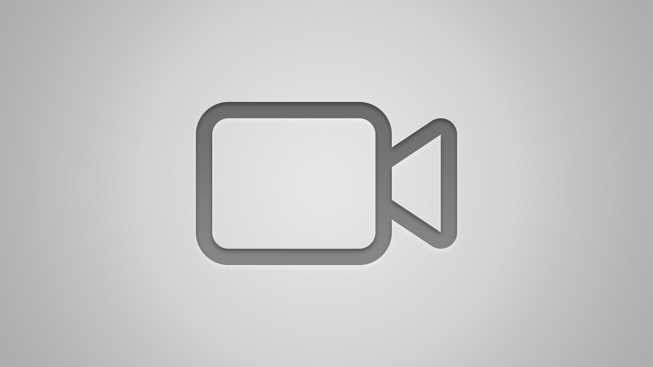 live video Samuel Hossain Sani